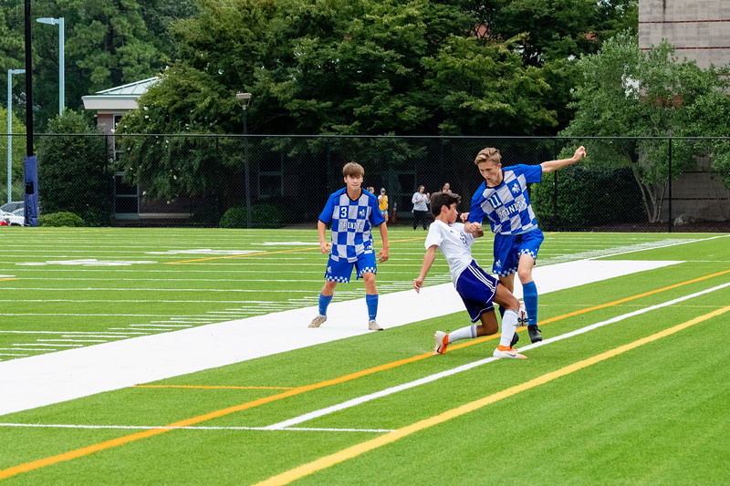 TCS-Varsity-Soccer-2019-0646.jpg