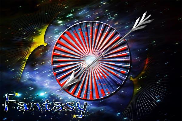 Fantasys -types lagen-600.jpg