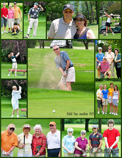2012 ABVM Golf Outings.jpg