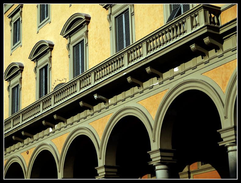 2010-07 Firenze 217.jpg