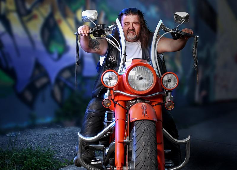 biker-lr6.jpg