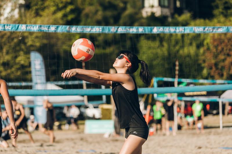 20190803-Volleyball BC-Beach Provincials-Spanish Banks- 024.jpg
