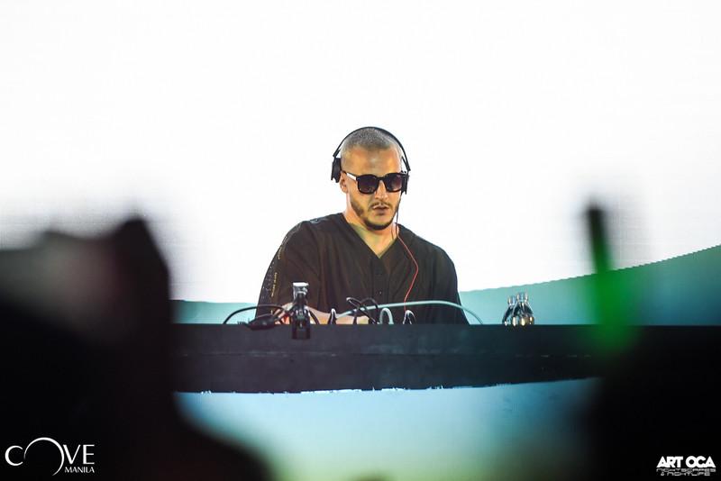 DJ Sanke at Cove Manila (13).jpg