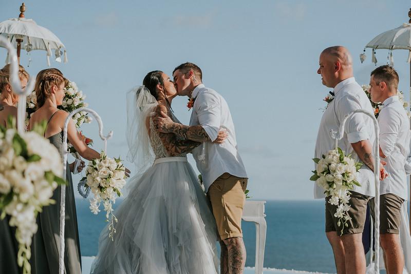 28418_Brittany_Jake_Wedding_Bali (126).jpg