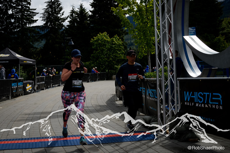 2018 SR WHM Finish Line-2628.jpg