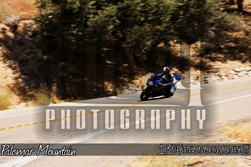 20100807 Palomar Mountain 187.jpg