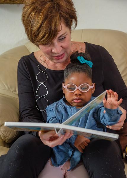 Junior Blind Annual Report - BBF - Lorraine-82.jpg