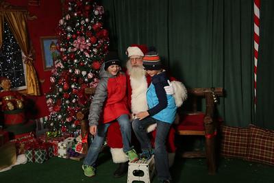 12-10 Santa