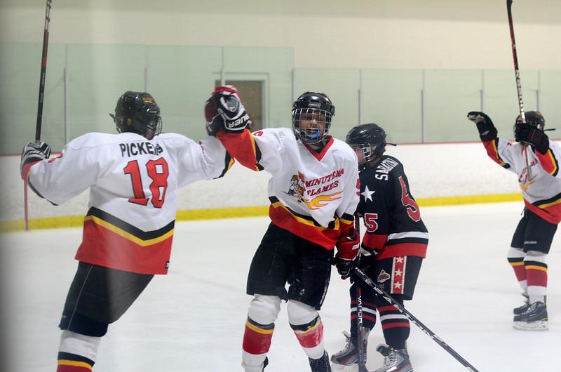 121123 Flames Hockey - Tournament Game 1-047.JPG