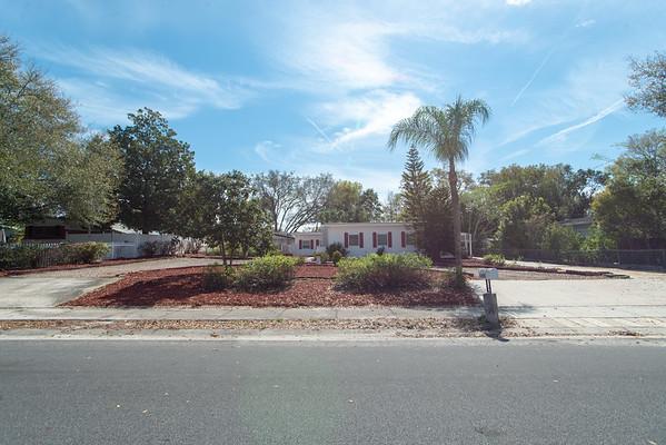 1450 Park Drive Casselberry