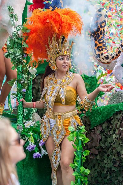 Obi Nwokedi - Notting Hill Carnival-179.jpg