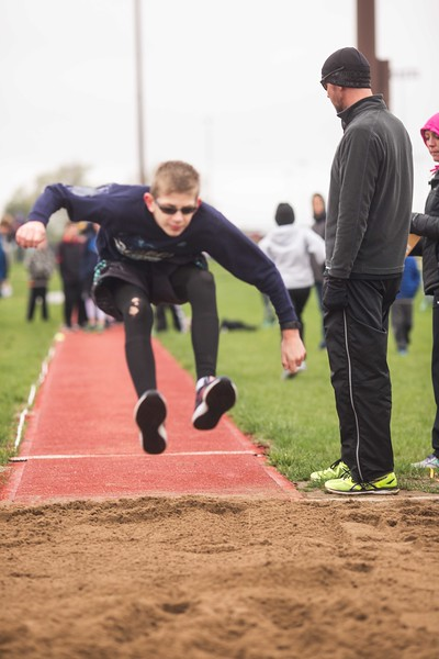 MS-District-Track-Meet-19.jpg