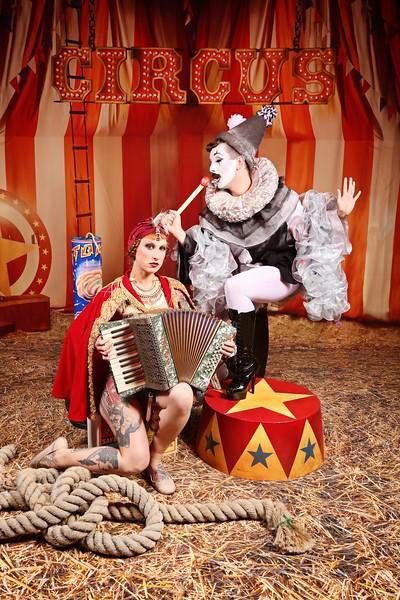 Circus - PopUp Photo Parlour.jpg