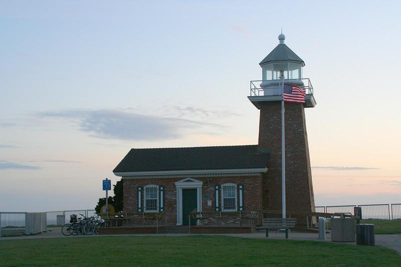 4170 Lighthouse.jpg