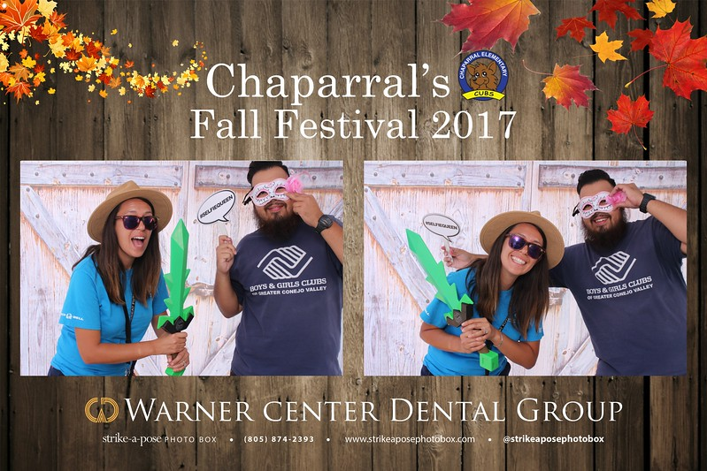 Chaparral_fall_festival_2017_Prints_ (49).jpg