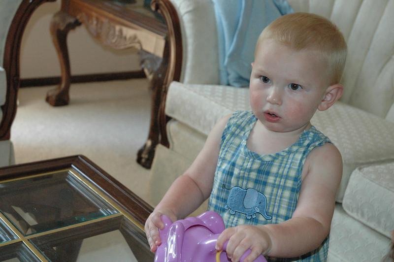 Pictures 05 07-07-05 thru 09-01-05 030.JPG