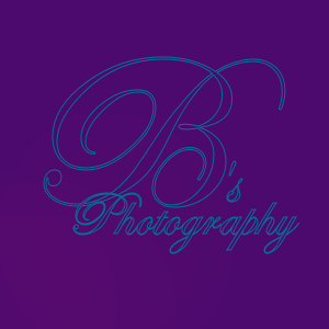 B's Photography