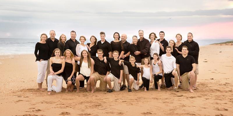 FAMILY_EAC3194-4-16x8.jpg