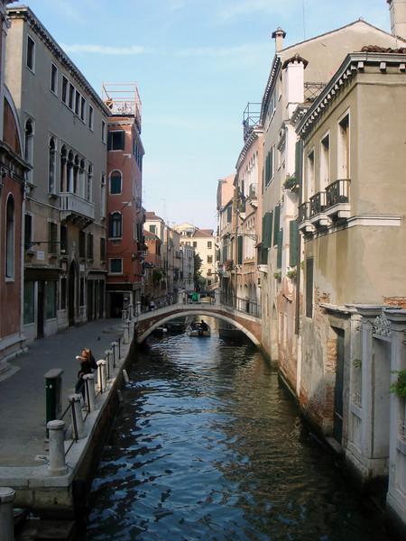 Italy-2005-56.JPG