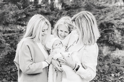 Family | Photo Session