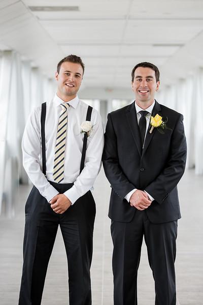 2015_HerrickWedding_3 - Wedding Party_065.jpg