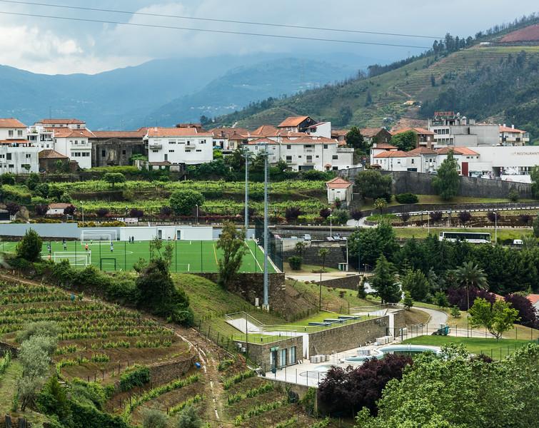 Douro 38.jpg
