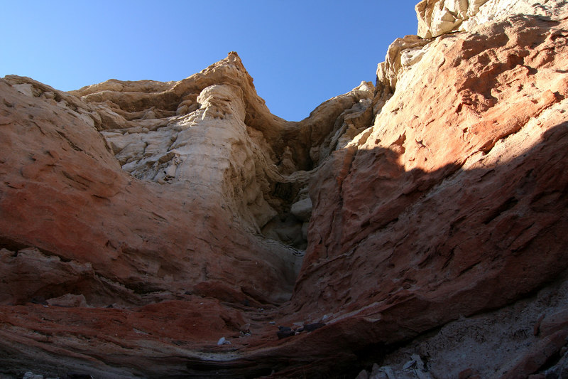 red roc canyon sp 068-2.jpg