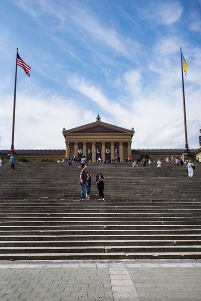2017-08-11_CollegeVisit_UPenn@PhiladelphiaPA_23.JPG