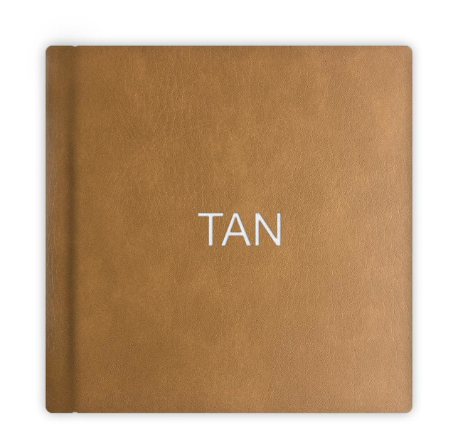leatherette_6_tan.jpg