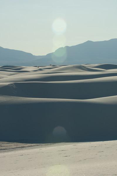 20081007 White Sands 102.jpg