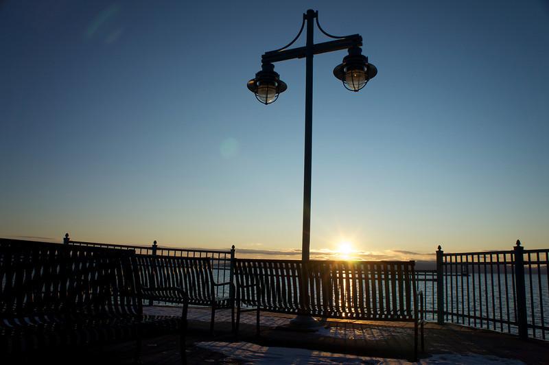 2012-02-04_Waterfront~001.jpg