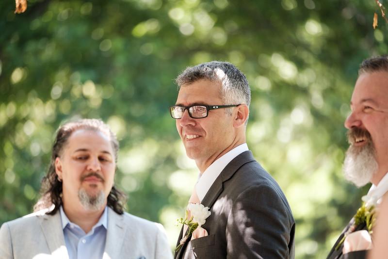 Keri_Shayne_NYC_Wedding-1414.jpg