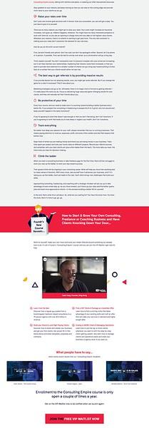 screencapture-foundr-become-a-freelancer-guide-2019-01-16-22_40_02-10.jpg