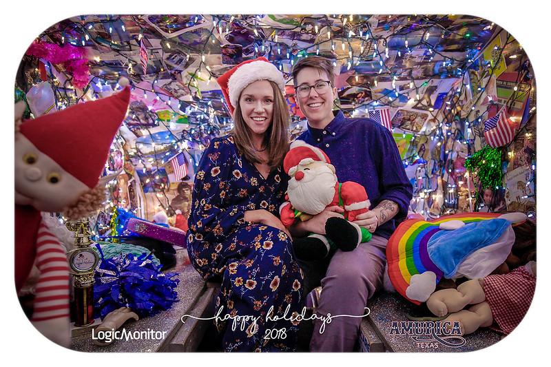 LogicMonitor Holiday Party 12-07-18-23670.jpg