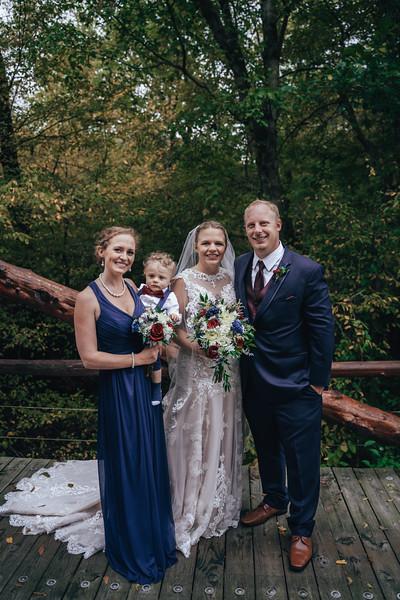 Shervington-Wedding-415.JPG