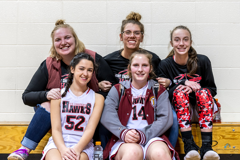 2018 Hawks in the Hall St. Charles Family Photos-3.jpg