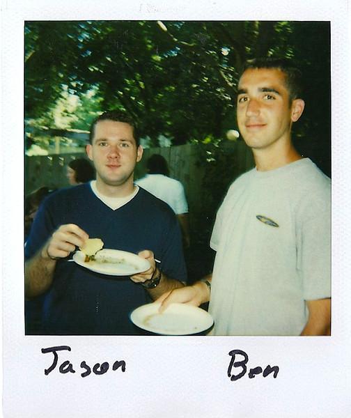 1999-Jason & Ben.jpg