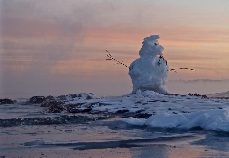 Sea Snowman Smoke.jpg