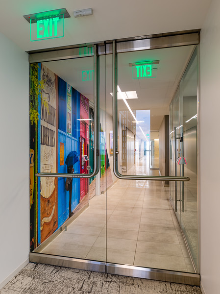 DLA Piper Philly - Completion Photos--25.jpg