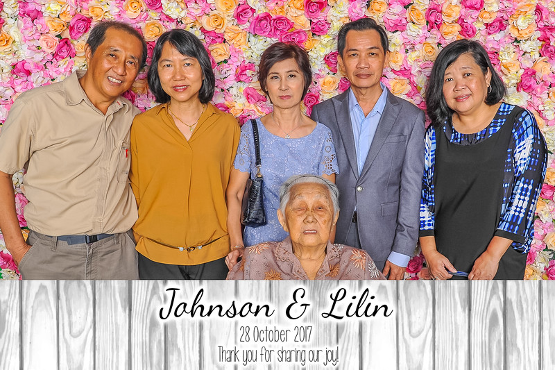 Johnson & Lilin-56.JPG