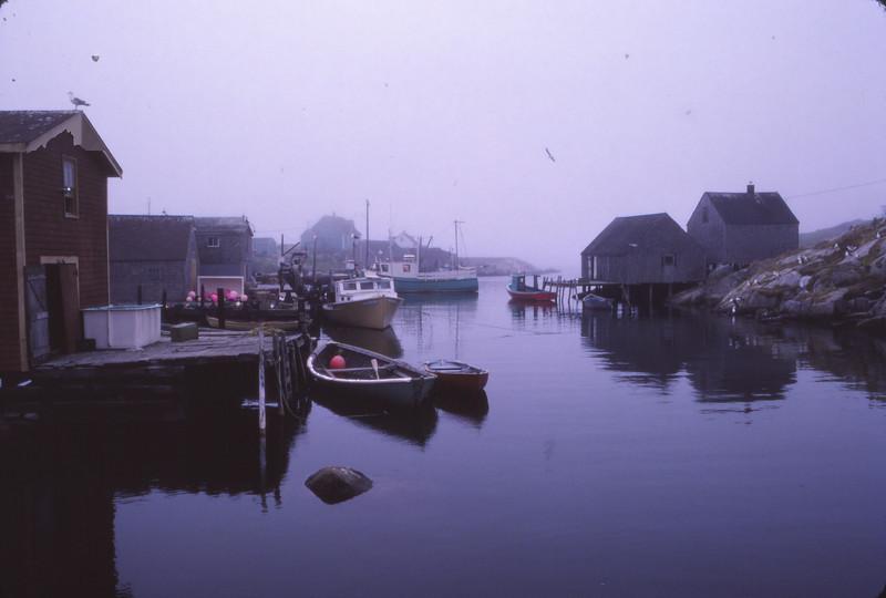 Nova Scotia 1983 - 011.jpg