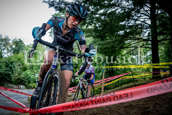 Hydra Cross 2019