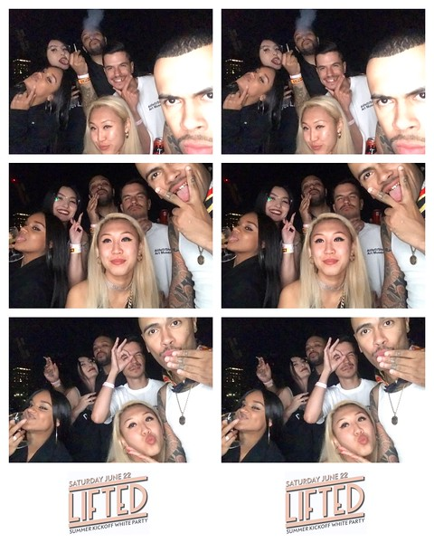 wifibooth_1114-collage.jpg