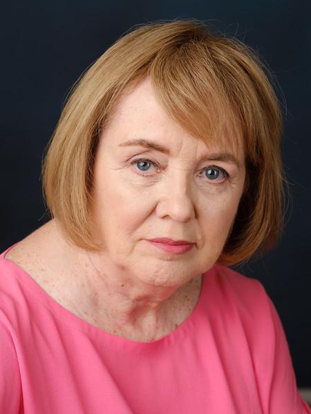 Linda Casebeer-13.jpg
