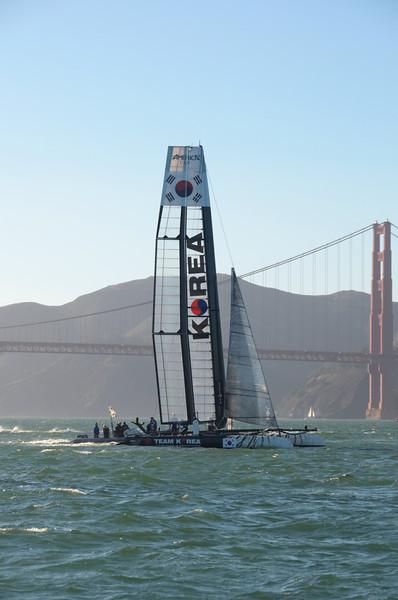 Fleet Week SF 2012 - 78.jpg