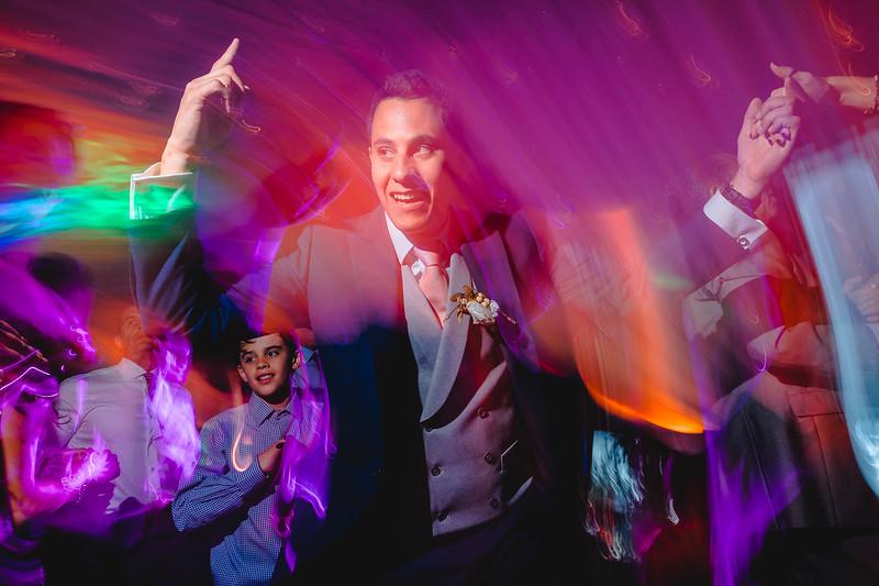 Wedding Planner Adriana Tavernini Bodegas Viñedos de Cote (resolución para web)-142.jpg