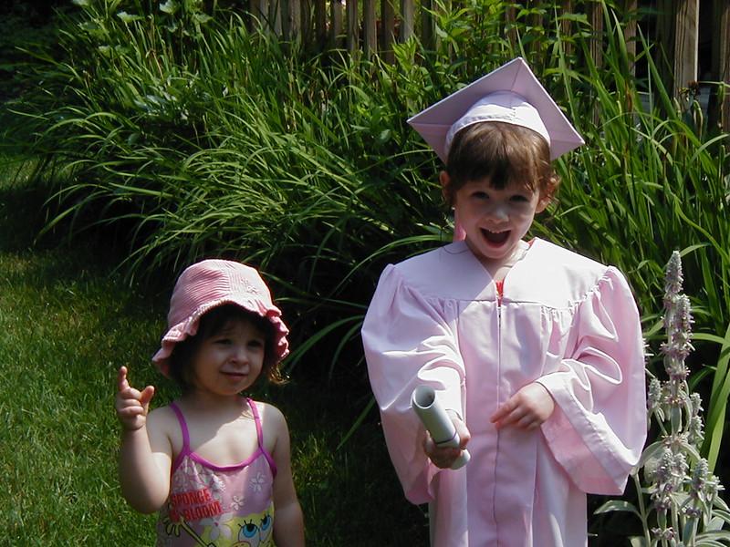 Emily's  Graduation  Pre-K   &  Misc..6-24-05 058.JPG
