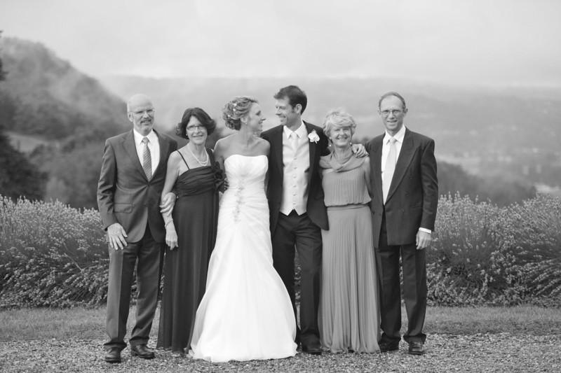 Helen and Frederick Wedding - 340.jpg