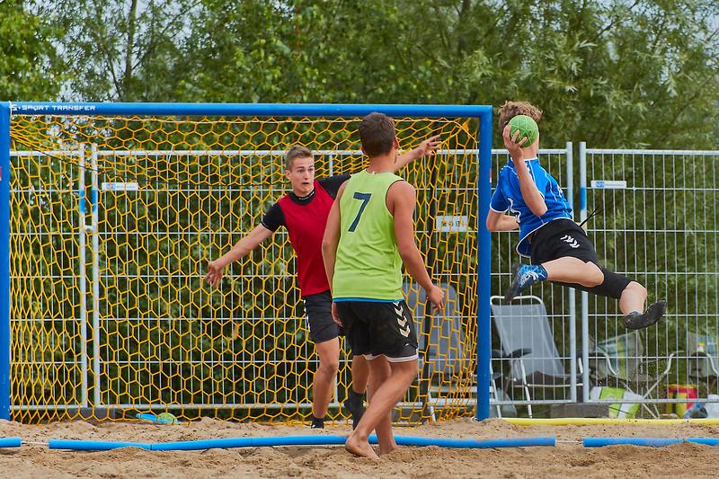 Molecaten NK Beach Handball 2017 dag 1 img 470.jpg