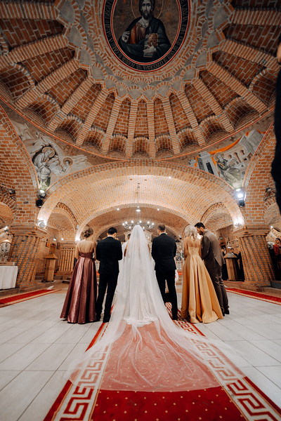 Wedding-0798.jpg
